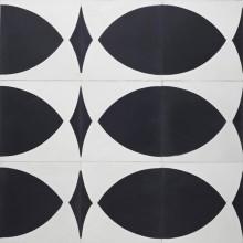 cement tile 6