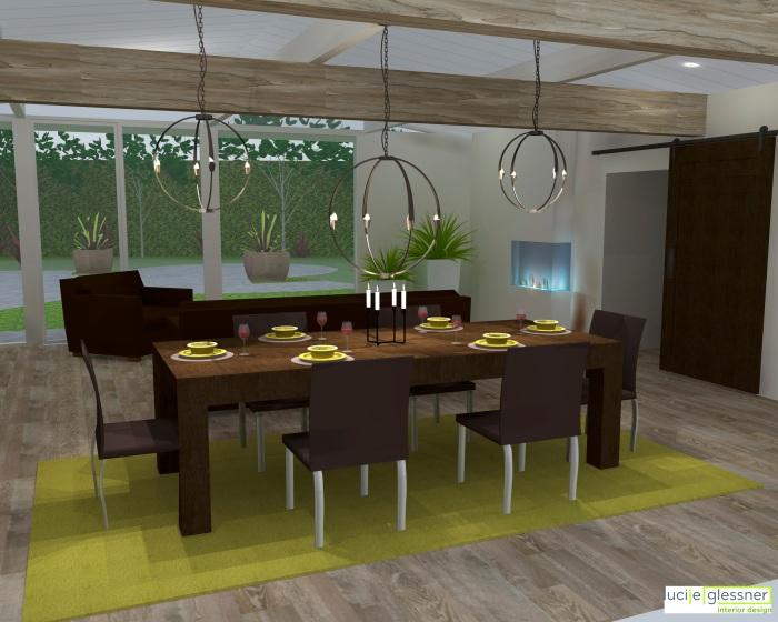 Residential_Photorealistic Rendering (full resolution)