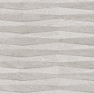 textured tile 1