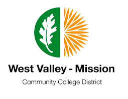 West Valley Mission