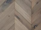 wood chevron 1