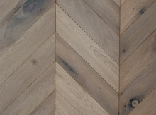 wood chevron 1