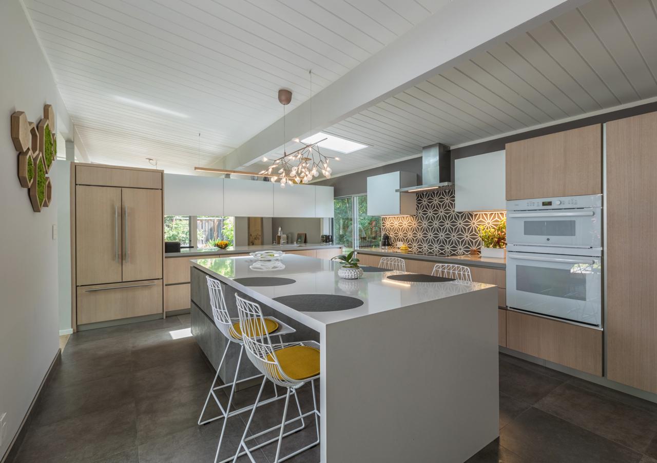 Web-Eichler kitchen 1