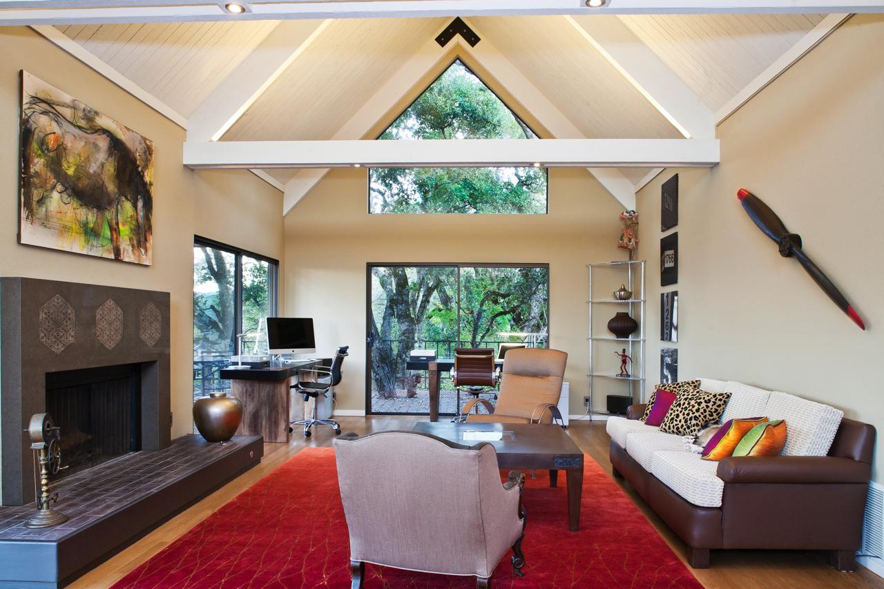 Web-PV living room8