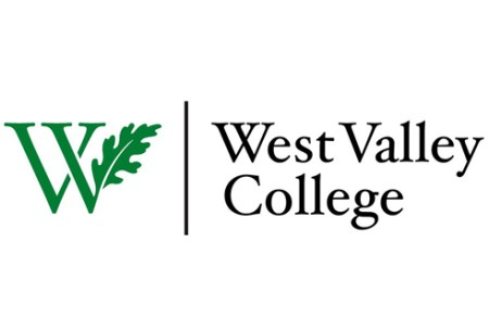 west_valley_community_college