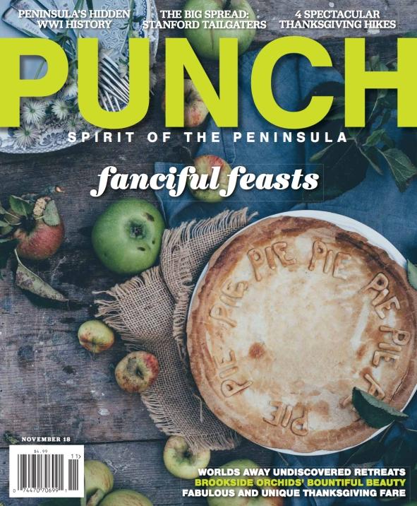 PunchNov18FrontPage