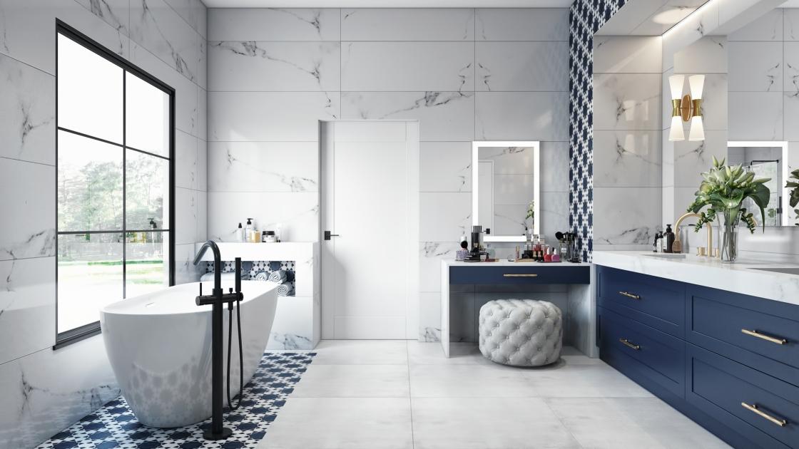 Master_Bathroom_Version 01_View02